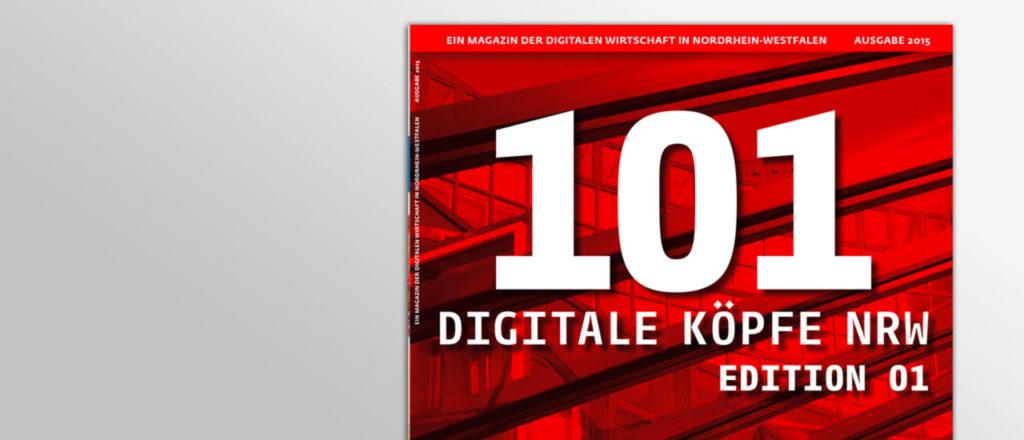 101_kreative_koepfe_nrw