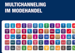 BTE Publikation_Multichanneling Mahrdt