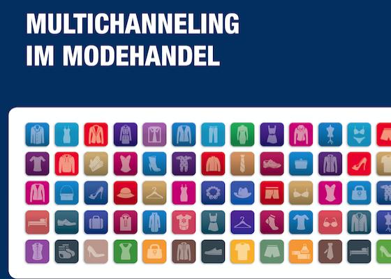 BTE Publikation_Multichanneling Mahrdt