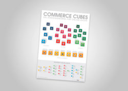 Commerce_Cubes