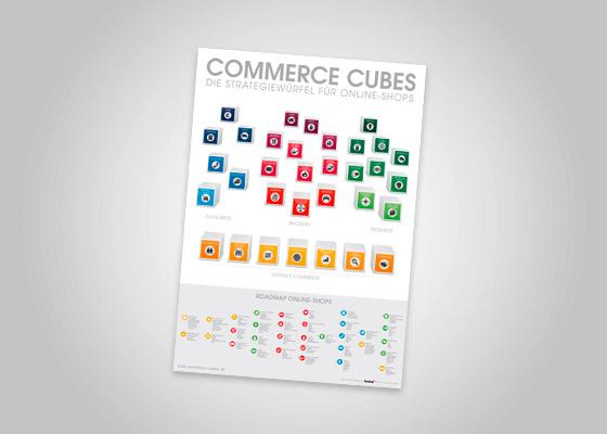 Commerce_Cubes
