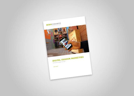 Digital_Fashion_Marketing_Cover