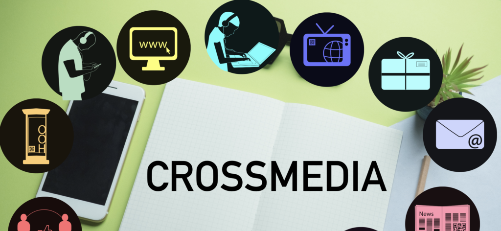 Seminar-Kurs-Fortbildung-Crossmedia-Markenführung-Media-Economics