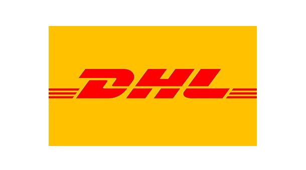 01_DHL