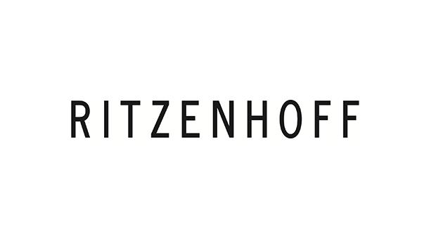02_Ritzenhoff