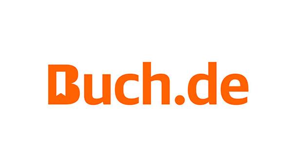 03_Buch