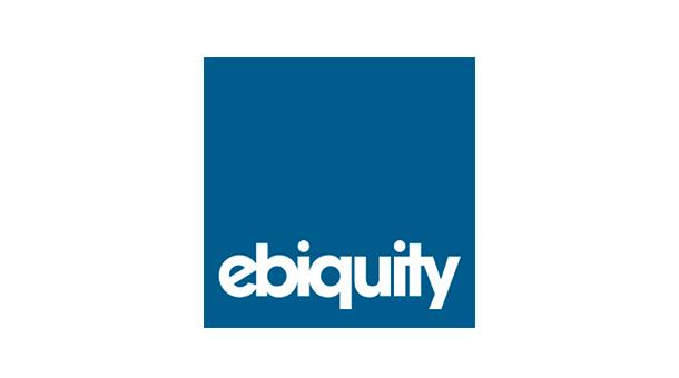 05_Ebiquity