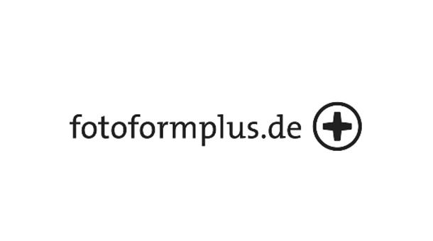 06_fotoformplus