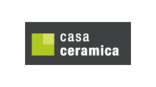 10_casa_ceramica