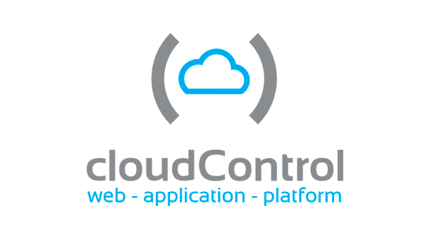 12_cloud_control