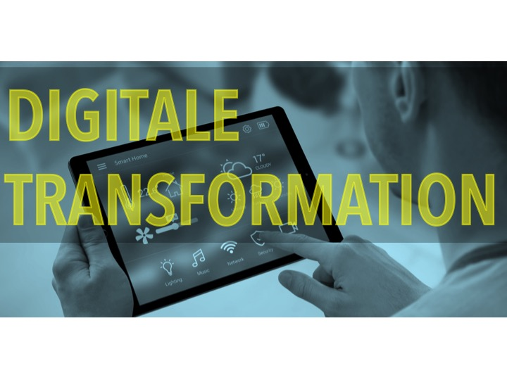 Digitale_Transformation_Media_Economics_Institut_2017