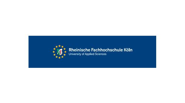 Logo_MaFo_Studien_0000s_0000s_0000_RFH-Koeln-Logo