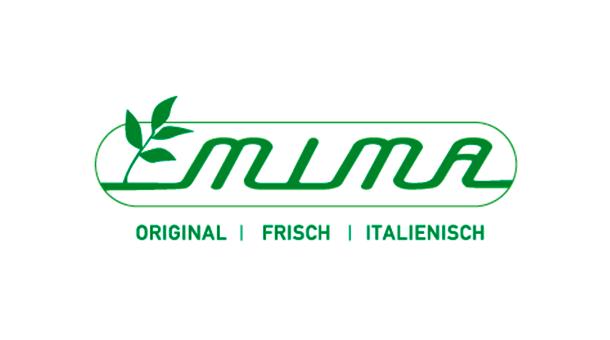 Logo_MaFo_Studien_0000s_0000s_0001_mima_logo
