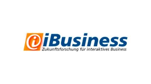 Logo_MaFo_Studien_0000s_0000s_0003_ib_logo_print