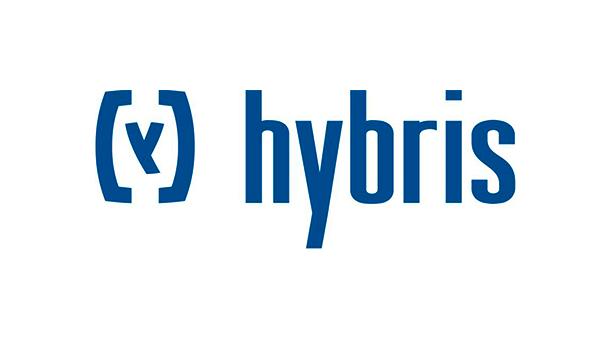 Logo_MaFo_Studien_0000s_0000s_0004_hybris-review-logo