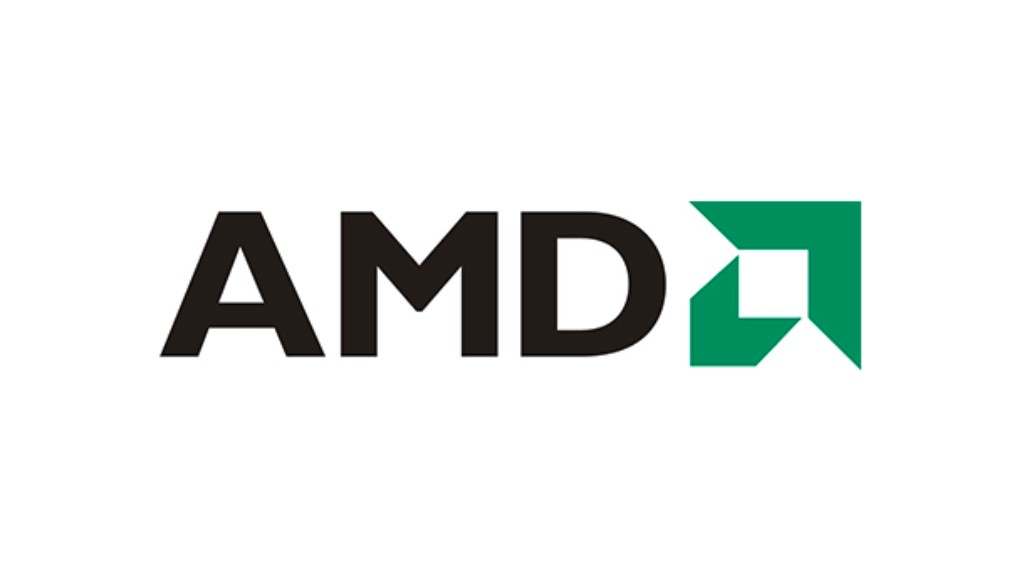 Logo_Training_0000s_0000s_0001_LOGO-AMD
