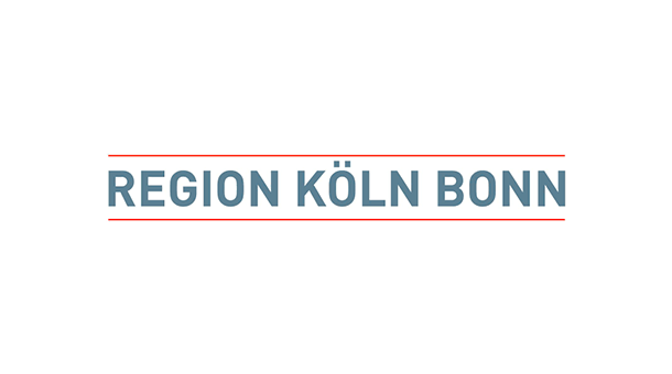 Logo_Workshop_Vortraege_0000s_0000s_0009_Logo_Region_Köln_Bonn