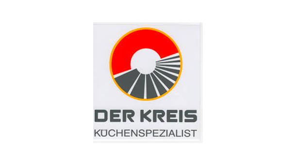 Logo_Workshop_Vortraege_0000s_0000s_0013_Logo_DerKreis_Küchenspezialist
