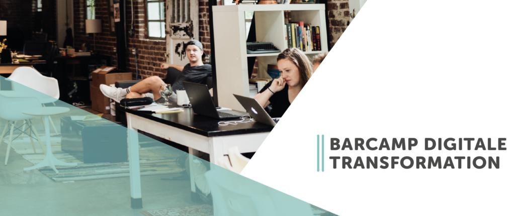 Corporate-Barcamp-Digitale-Transformation-Digitalisierung-Media-Economics-Institut-Prof-Mahrdt-Niklas