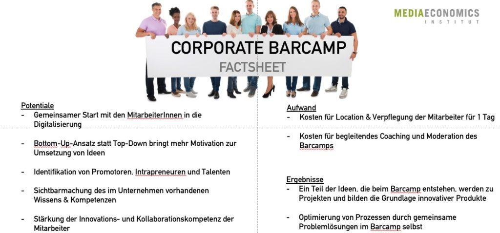 Corporate_Barcamp_Methode_Themen_Vorteile_Köln_Media-Economics-Institut