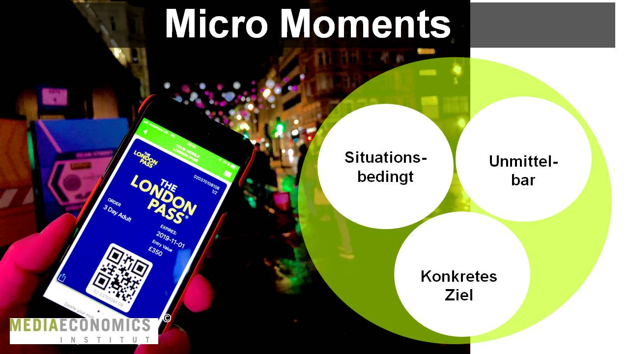 Customer_Journey_Micro_Moment_2