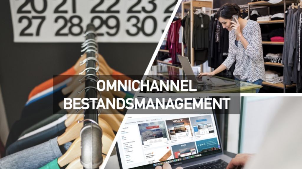 Omnichannel_Bestandsmanagement_Warenwirtschaft_Marketing_Transformation