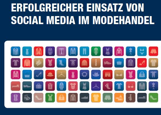 Studie Social Media Erfolgreicher Einsatz Marktanalyse White Paper Fachpublikation